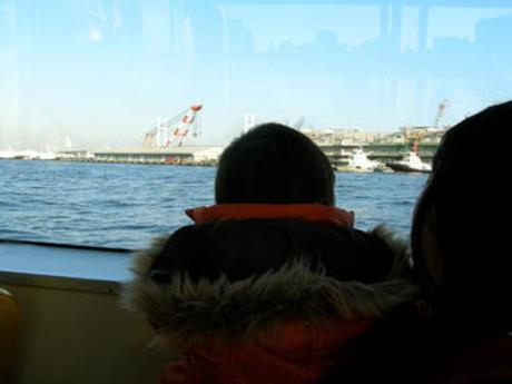 20080106_seabus