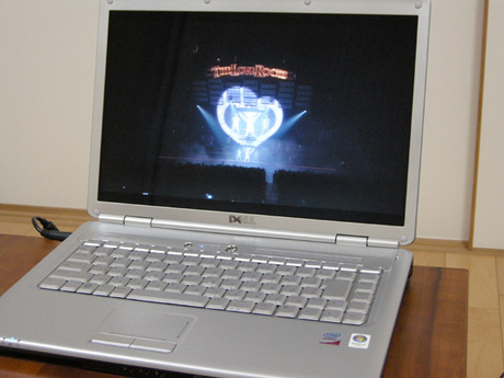 20080207_newpc3