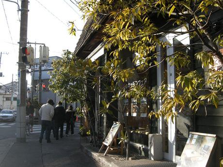 20080210_kirigaya