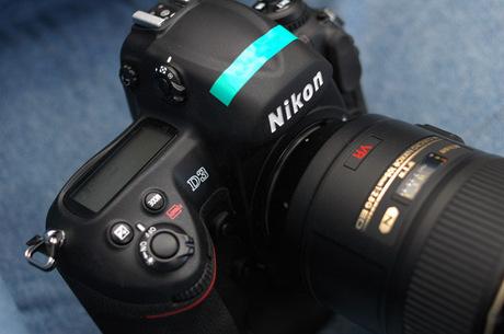 20080216_camera