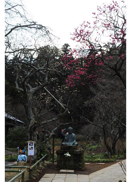 20080216_tokeiji1