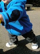 20080221_shoes