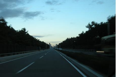 20071216_shonandoro