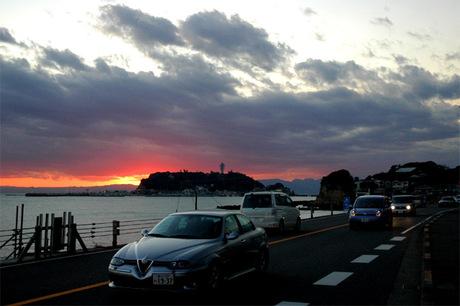 20071216_sunset1