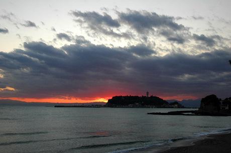 20071216_sunset2