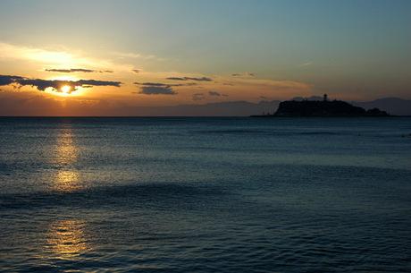 20071224_sunset1