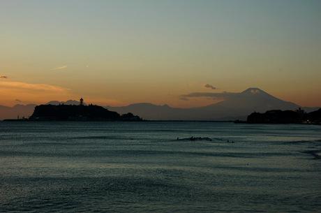 20071224_sunset2_2