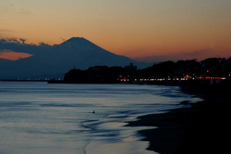 20071224_sunset3