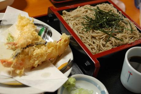 20071230_wakabayashi