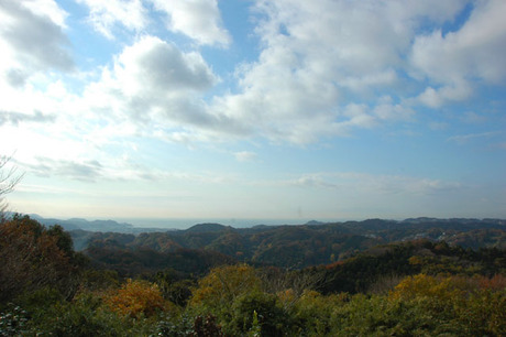 20071201_rokkoku1