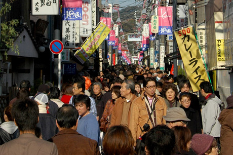 20071202_komachi