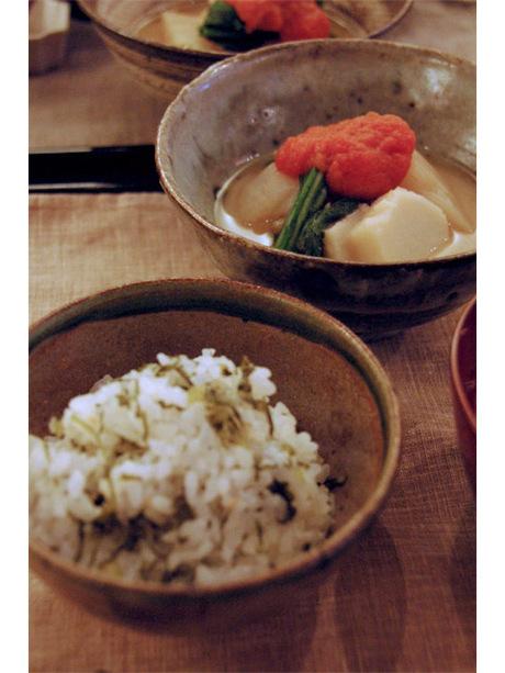 20071202_narutoya1
