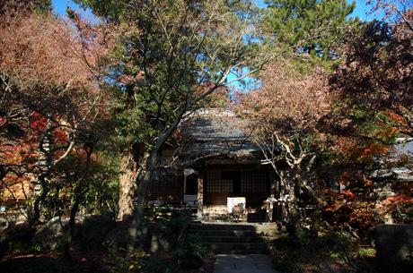 20071215_kakuonji1_2