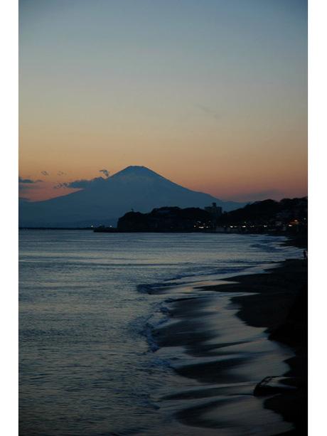 20071224_fuji