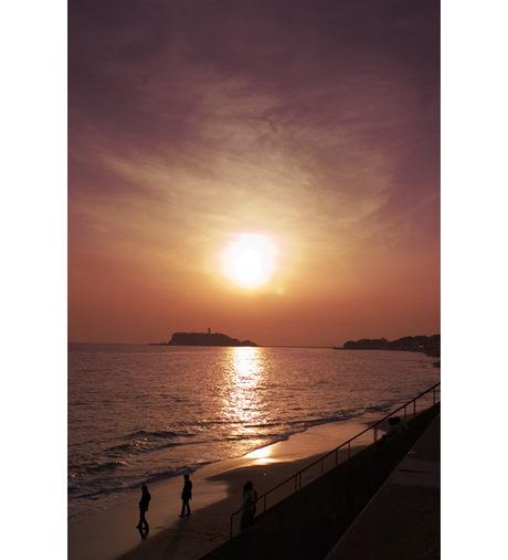 20080322_shichiri1