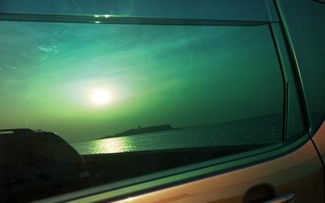 20080322_shichiri3