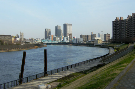 20080323_river