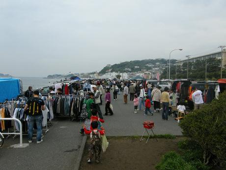 20080426_shichiri1