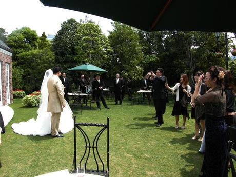 20080429_wedding2