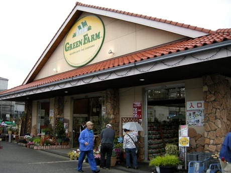 20080502_greenfarm1