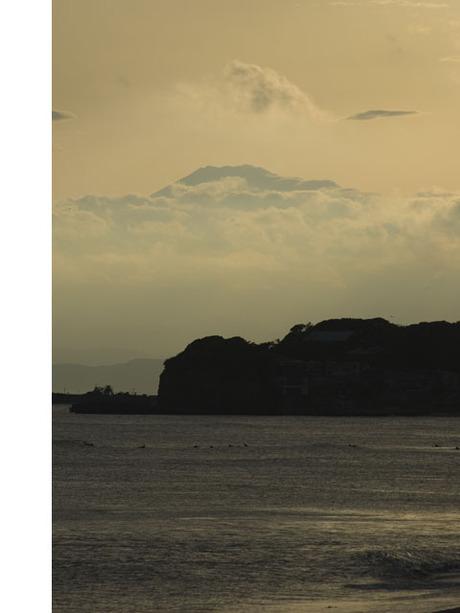 20080503_shichiri2