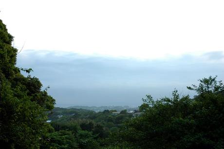20080504_kamakurayama