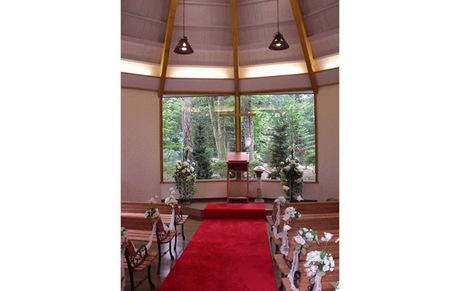 Chapel_in_3