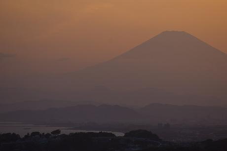 20080506_kamakurayama