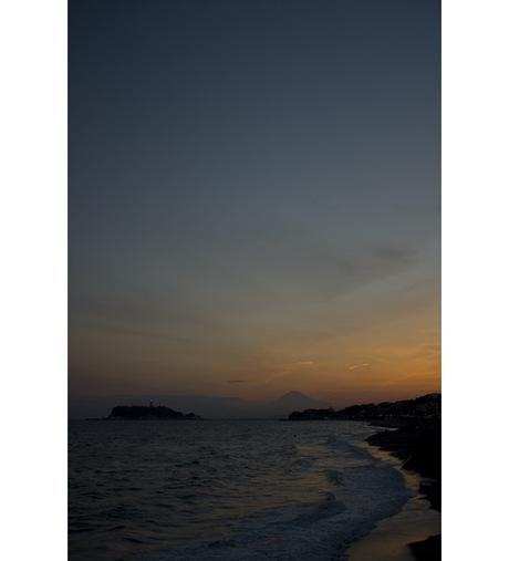 20080506_shichiri1