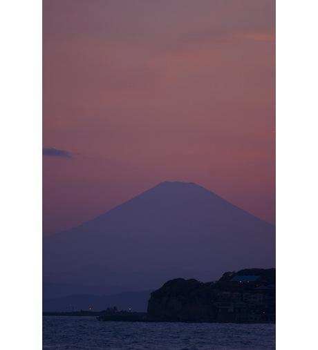 20080506_shichiri2