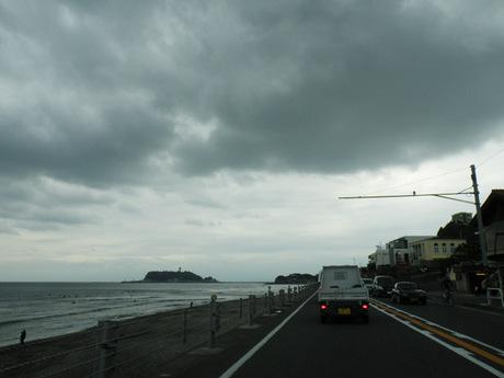 20080511_shichiri