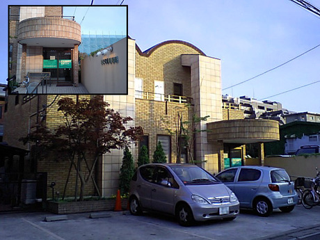 20080514_iwatake