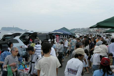 20080523_shichiri