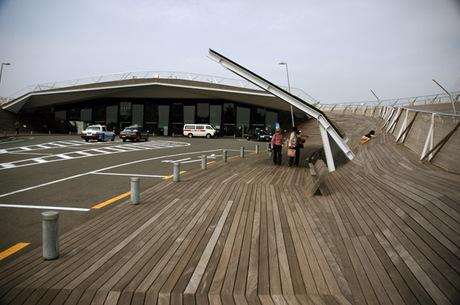 20080528_3_oosanbashi
