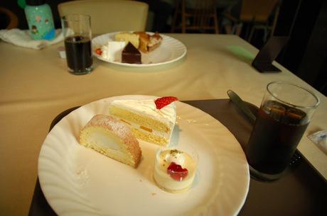20080528_6_cake