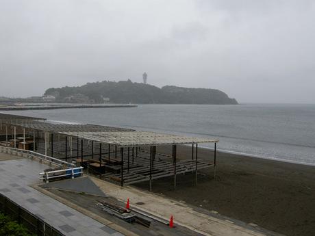 20080531_enoshima