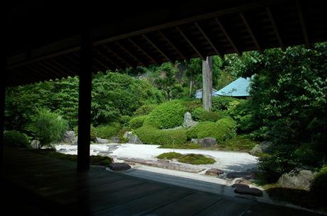 20080614_jomyoji4