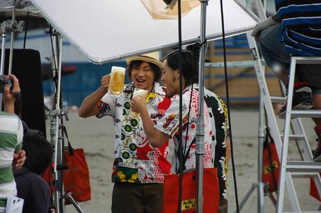 20080614_zushi2