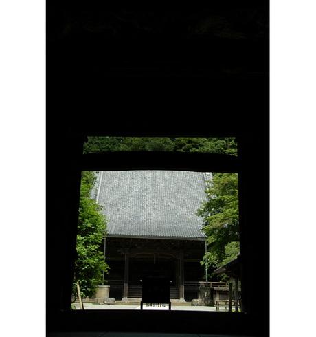 20080615_myohonji2