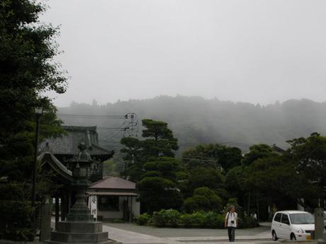 20080706_hongakuji