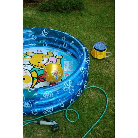 20080712_pool