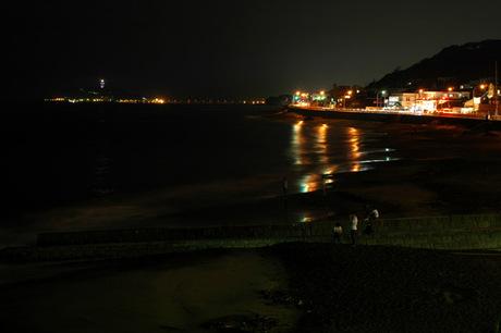 20080719_night1