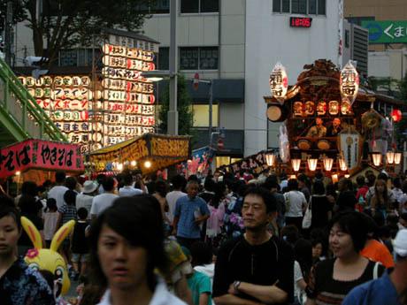 20080721_uchiwa1