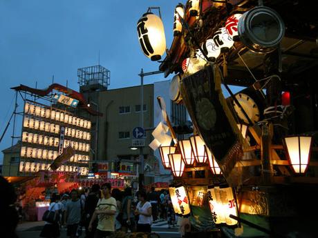 20080721_uchiwa2