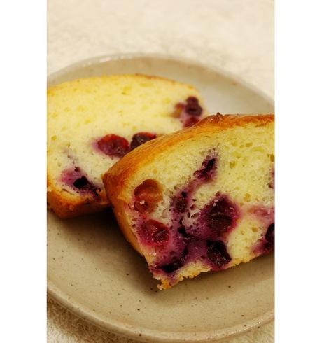 20080730_blueberry_cake