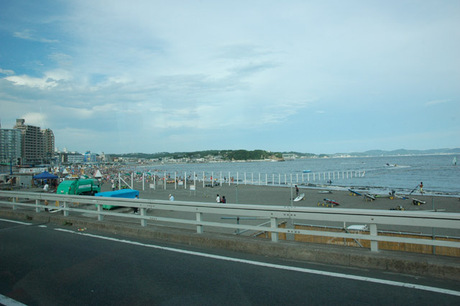 20080814_enoshima6