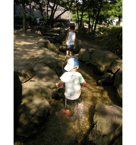 20080815_mizuasobi