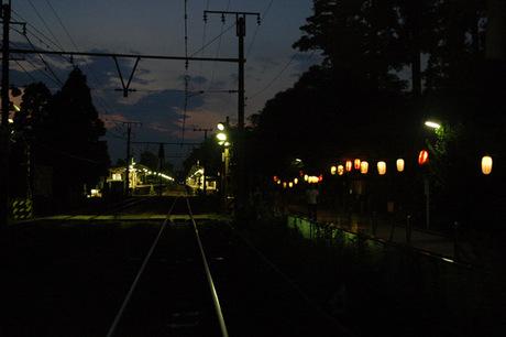 20080816_engakuji1