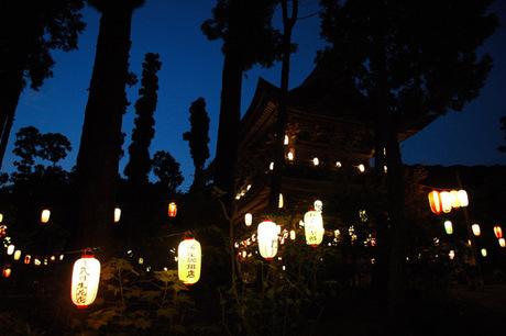 20080816_engakuji2