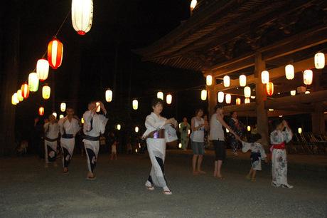 20080816_engakuji5